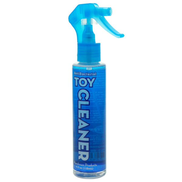 pd9753 00x1 600x600 - Antibacterial Toy Cleaner