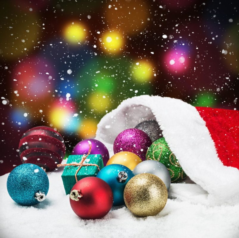 canstockphoto23550484 803x800 - Christmas Sale