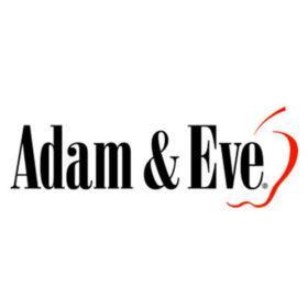 AdamEve 280x280 - Sex Toys & Lingerie Brands