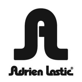 AdrienLastic 280x280 - Sex Toys & Lingerie Brands