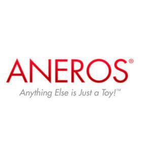 Aneros 280x280 - Sex Toys & Lingerie Brands