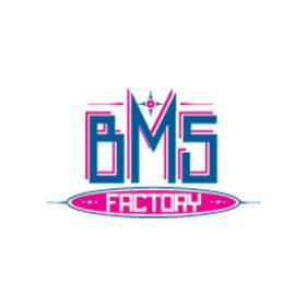 BMS 280x280 - Sex Toys & Lingerie Brands
