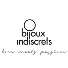 BijouxIndiscrets 280x280 - Sex Toys & Lingerie Brands