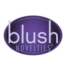 BlushNovelties 280x280 - Sex Toys & Lingerie Brands