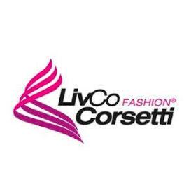CorsettiLingerie 280x280 - Sex Toys & Lingerie Brands