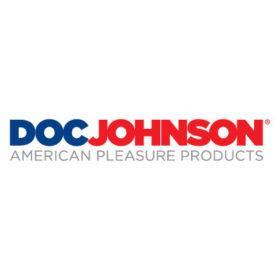 DocJohnson 280x280 - Sex Toys & Lingerie Brands