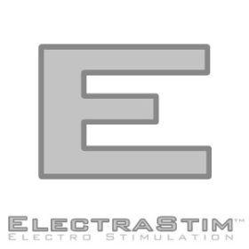 ElectraStim 280x280 - Sex Toys & Lingerie Brands
