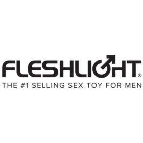 Fleshlight 280x280 - Sex Toys & Lingerie Brands