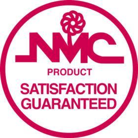 NMC 280x280 - Sex Toys & Lingerie Brands