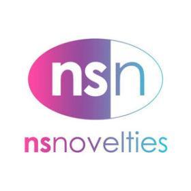 NSNovelties 280x280 - Sex Toys & Lingerie Brands