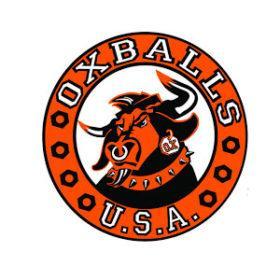 OxBalls 280x280 - Sex Toys & Lingerie Brands