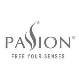 Passion 280x280 - Sex Toys & Lingerie Brands