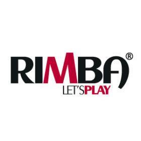 Rimbalogo 280x280 - Sex Toys & Lingerie Brands