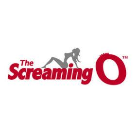 ScreamingO 280x280 - Sex Toys & Lingerie Brands