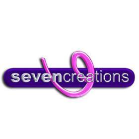 SevenCreations 280x280 - Sex Toys & Lingerie Brands