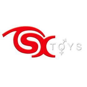 TSX 280x280 - Sex Toys & Lingerie Brands