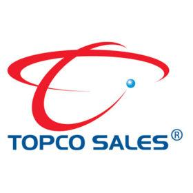 Topco 280x280 - Sex Toys & Lingerie Brands