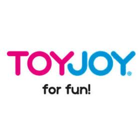 ToyJoy 280x280 - Sex Toys & Lingerie Brands
