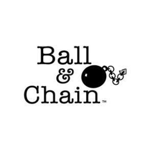 ballandchain 280x280 - Sex Toys & Lingerie Brands