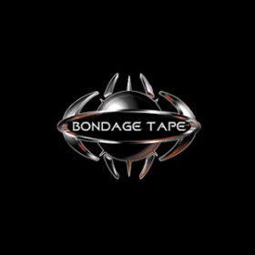 bondagetape 280x280 - Sex Toys & Lingerie Brands