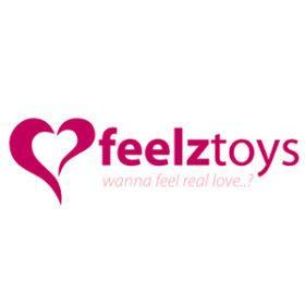 feelztoys 280x280 - Sex Toys & Lingerie Brands