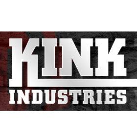 kinkyindustries 280x280 - Sex Toys & Lingerie Brands