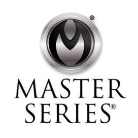 masterseries 280x280 - Sex Toys & Lingerie Brands