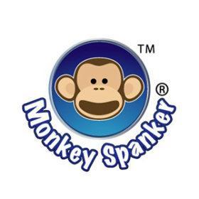 monekyspanker 280x280 - Sex Toys & Lingerie Brands