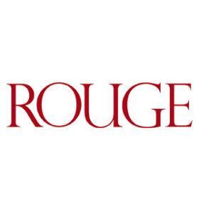rouge 280x280 - Sex Toys & Lingerie Brands