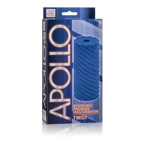 se 0957 10 3 2 600x600 - Apollo Premium Twist Masturbator