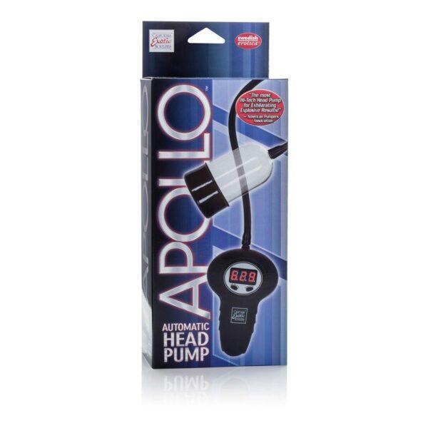se 1036 03 3 2 600x600 - Apollo Automatic Head Pump