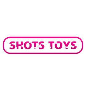 shots toys 280x280 - Sex Toys & Lingerie Brands