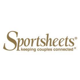 sportssheets 280x280 - Sex Toys & Lingerie Brands