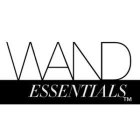 wandessentails 280x280 - Sex Toys & Lingerie Brands
