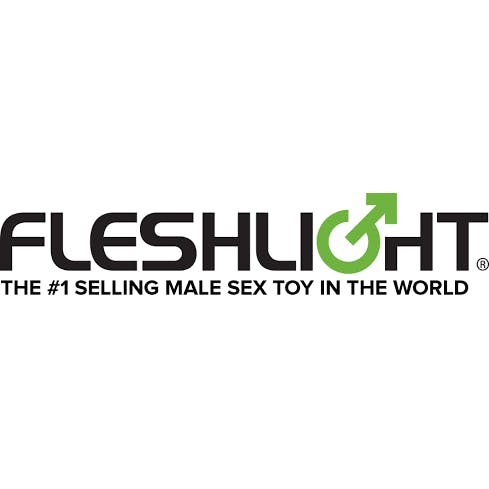 Fleshlight 1 - Fleshlight, The World's Number 1