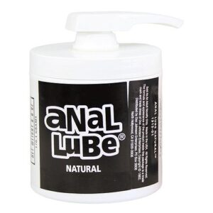 n0674 anul lube 3 3 300x300 - Doc Johnson Anal Lube-Natural