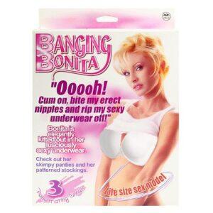 n0716 banging bonita playmate wo2 1 5 300x300 - Banging Bonita Playmate
