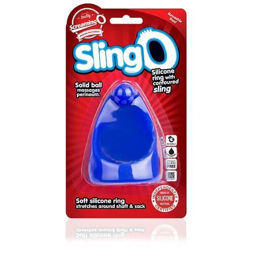 n10072 screaming o sling o 1 1 3 - Screaming O SlingO