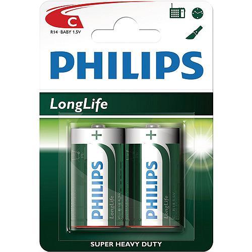 n1010 c size batteries 2 - 2 Pack C Size Batteries