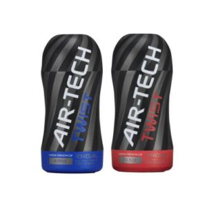 n10292 tenga air tech twist 1 1 5 300x300 - TENGA Air Tech Twist Cup