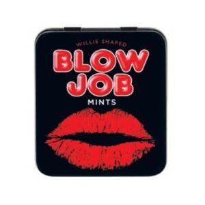 n10464  bj mints 1 2 300x300 - Blow Job Mints