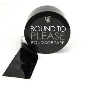 n10627 bound to please bondage tape 3 1 300x300 - Bound to Please Bondage Tape