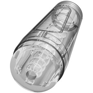 n10709 doc johnson main squeeze optix 1 1 300x300 - Doc Johnson Main Squeeze Optix