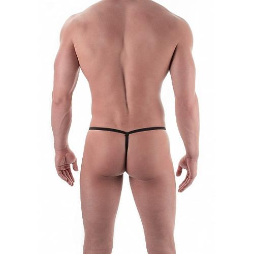 n10736 goodfellas men s mesh brief 02 3 1 - Goodfellas Men`s Mesh G-String
