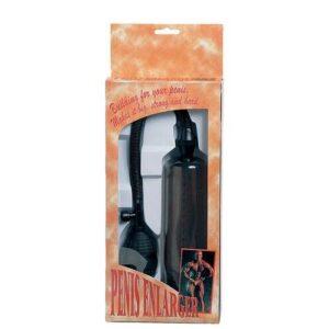 n10788 penis enlarger pump 2 1 1 300x300 - Penis Enlarger Pump - Black