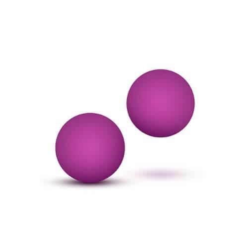 n10852 ben wa kegel balls 1 1 - Ben Wa Kegel Balls