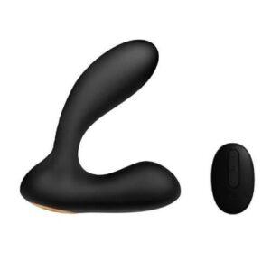 n10912 svakom vick remote control prostate massager 1 2 300x300 - Svakom Vick Remote Control Prostate Massager