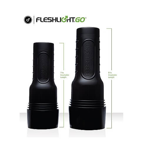 n10935 fleshlight go torque value pack 5 1 - Fleshlight GO Torque Value Pack
