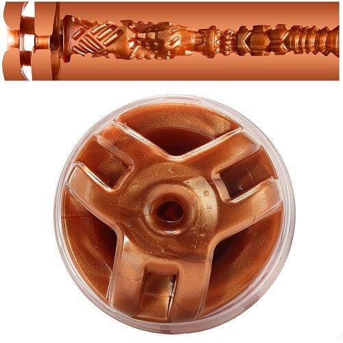 n10936 fleshlight turbo ignition copper 3 1 - Fleshlight Turbo Ignition Copper Male Masturbator