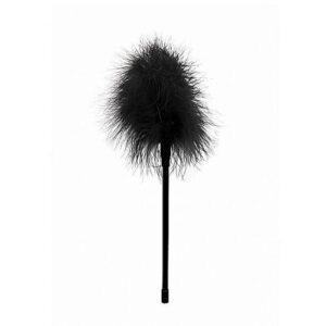 n10940 feather tickler black 1 1 300x300 - Feather Tickler Black